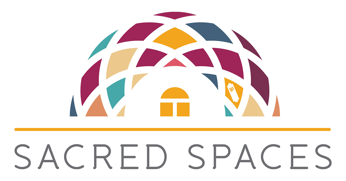 sacred spaces creating sacred spaces in jewish institutions