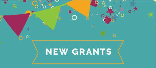 grants-banner.jpg