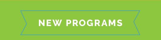 programs-banner.jpg