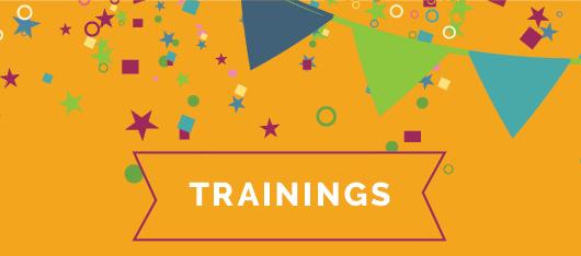 trainings-banner.jpg